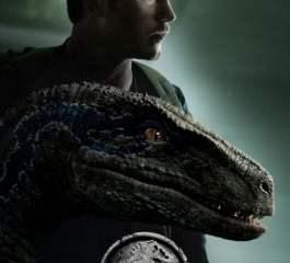 FULL MOVIE: Jurassic World 2 Fallen Kingdom 2018 720p HD