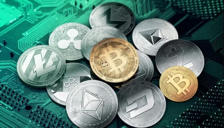 What you should look at before Investing in Cryptocurrencies