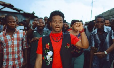 [VIDEO] Korede Bello – 2geda