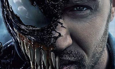 Venom 2018 download 720p HD