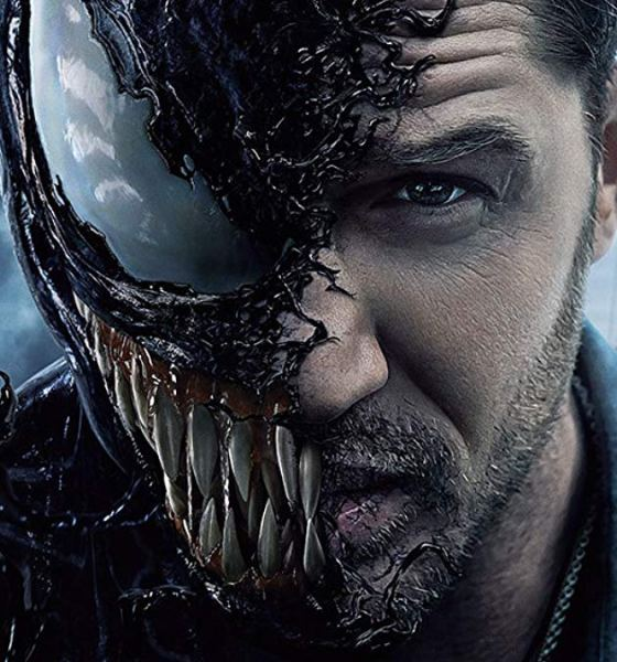Venom.2018