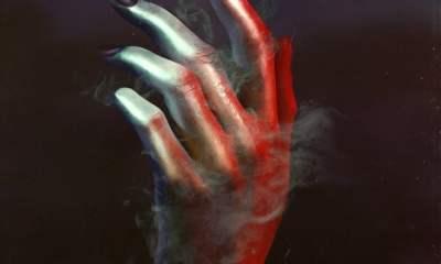 ZAYN Fingers primestv.co