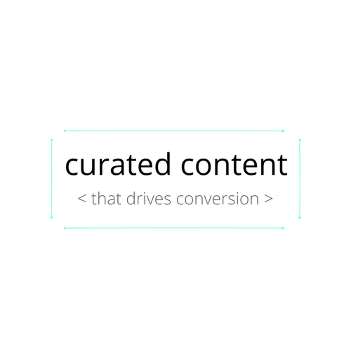 Content Writing Solutions