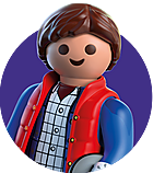 Playmobil Miscellaneous