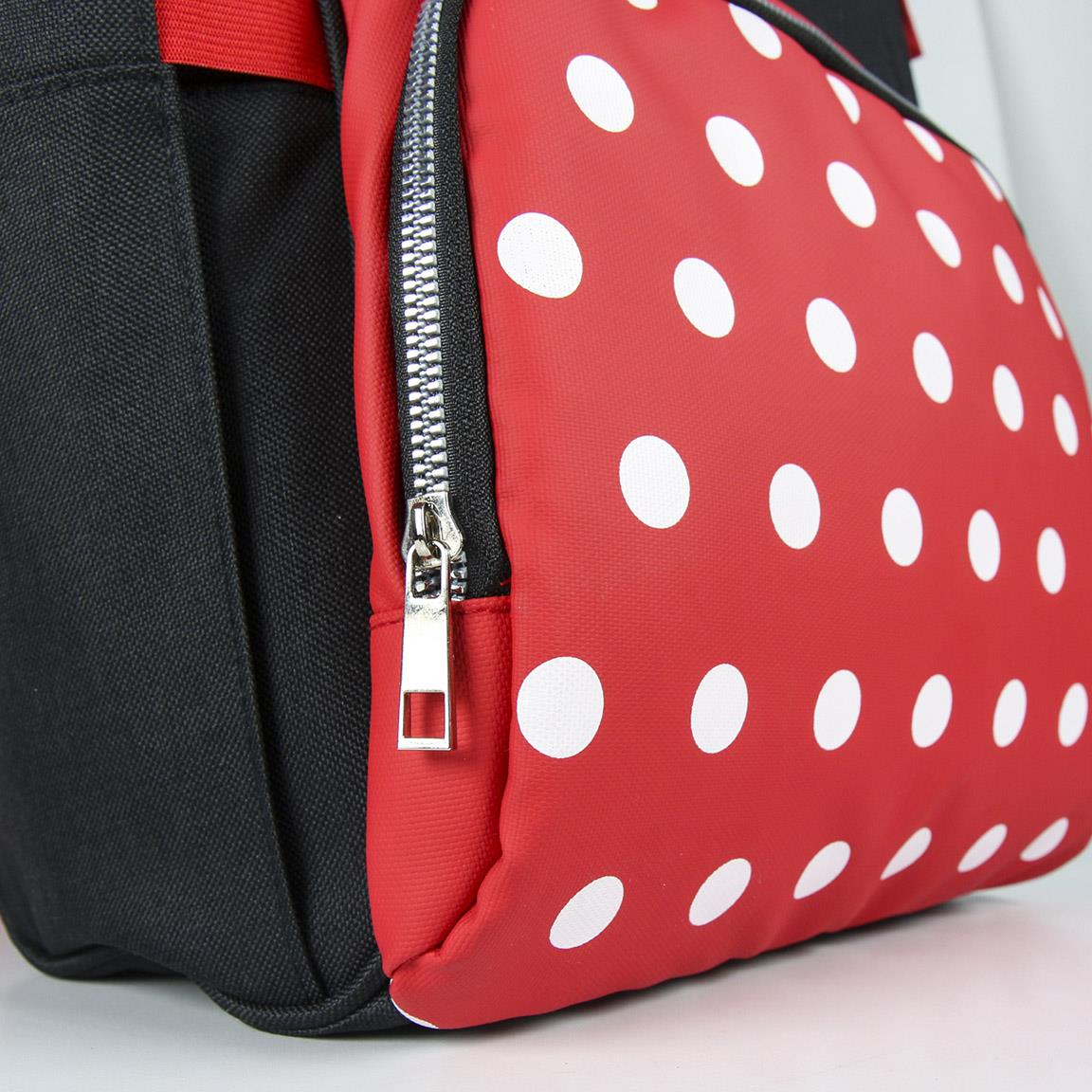 Disney Minnie Bag