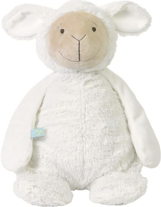 Lamb Lugano Soft toy
