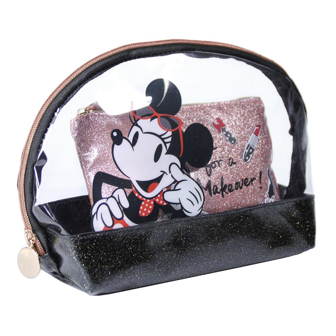 Minnie Beauty case