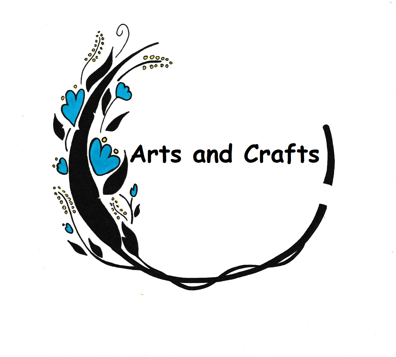 Arts and Crafts