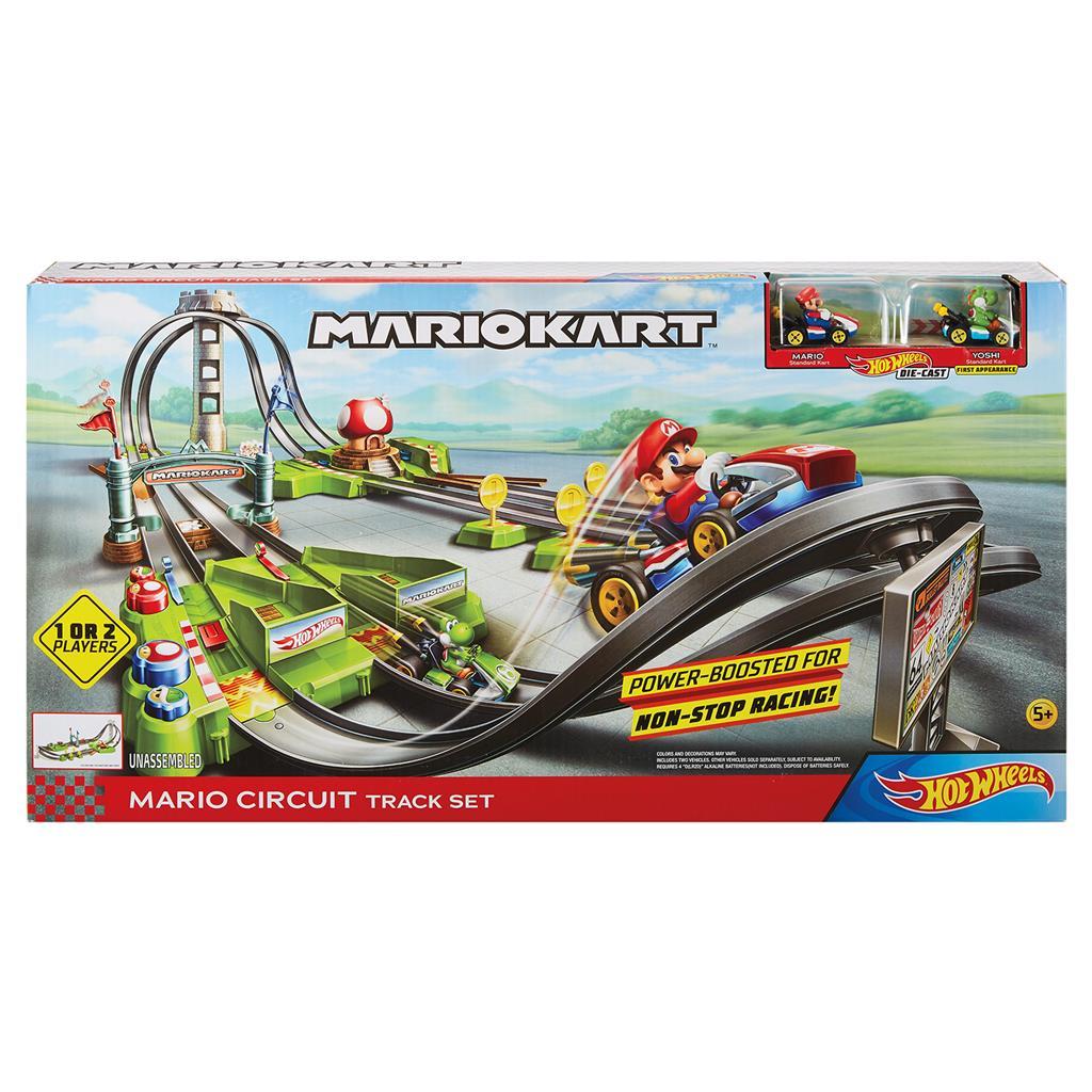 hot-wheels-mario-kart-circuit-track-set