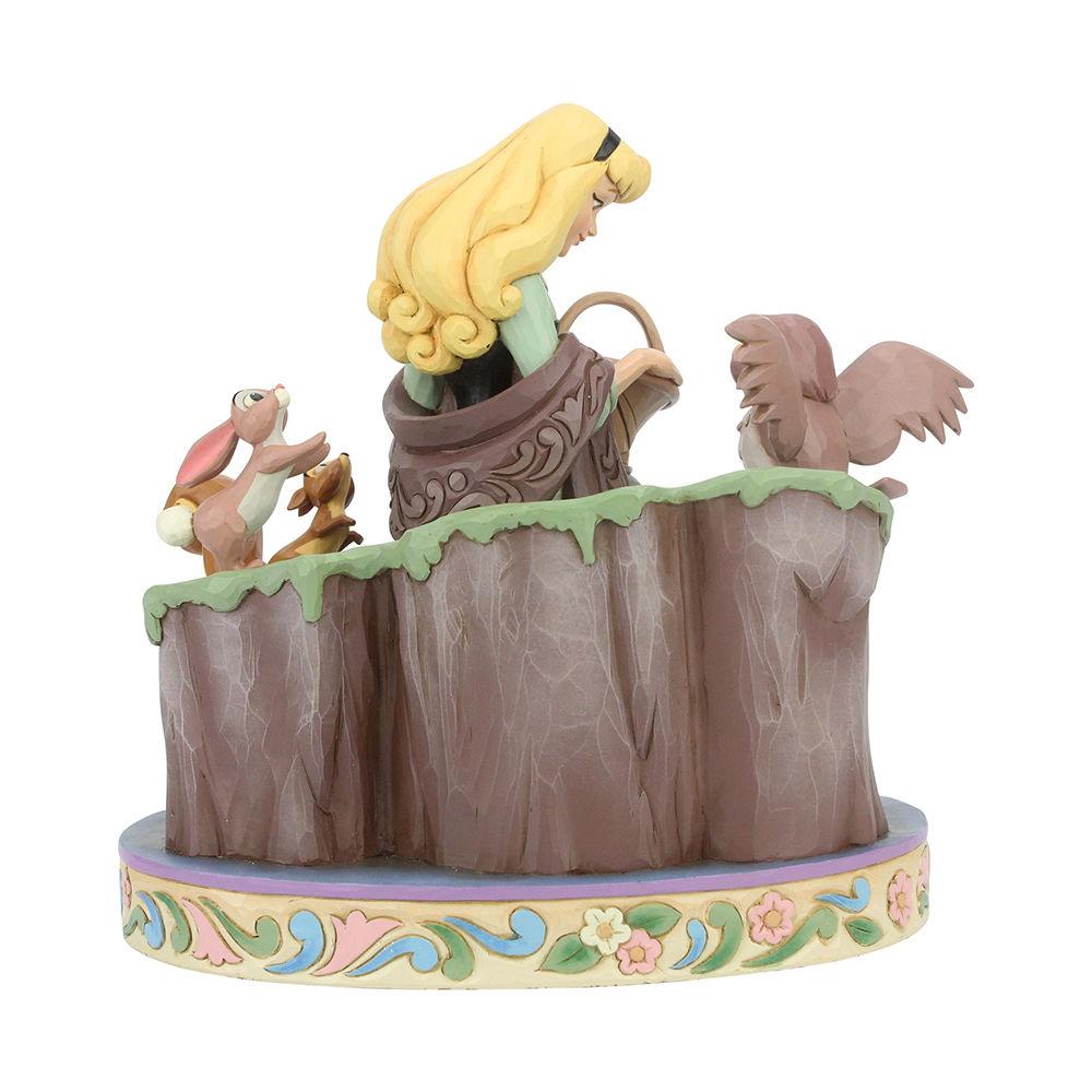 Sleeping Beauty Figure - Disney Collectables