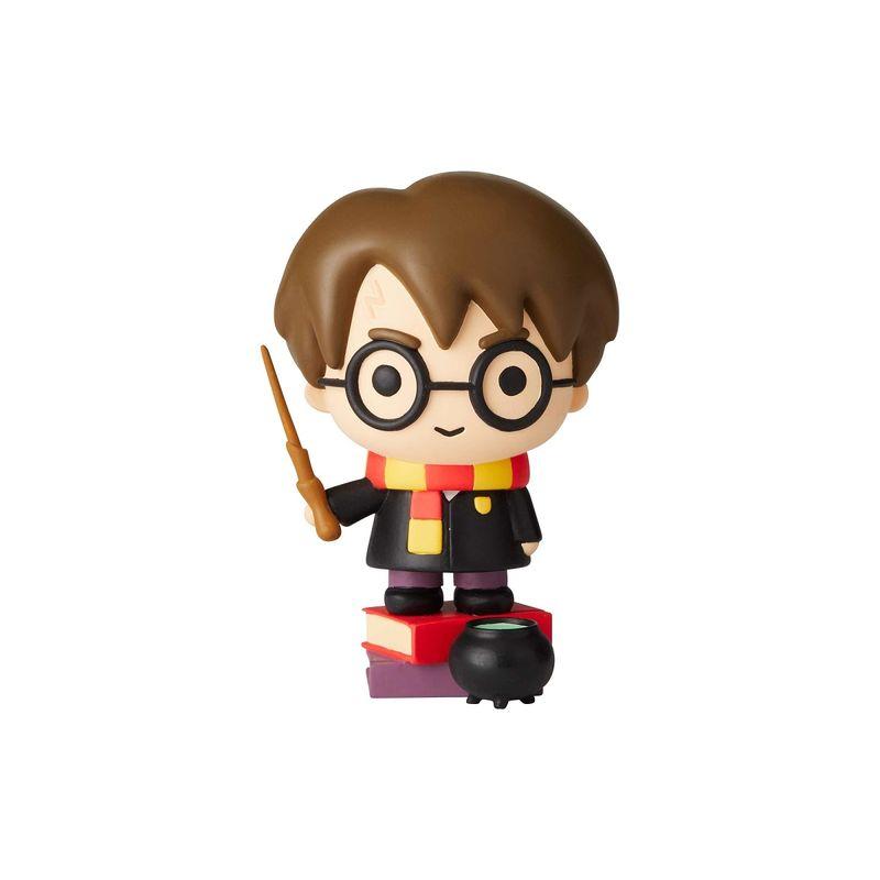 Harry Potter Charm Figure Harry design