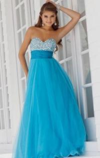 Plus Size Long Prom Dresses Under 100 - Discount Evening ...