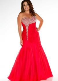 Prom Dresses For Under 160 Dollars - Eligent Prom Dresses