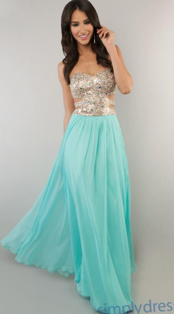 Websites Cheap Prom Best Dress