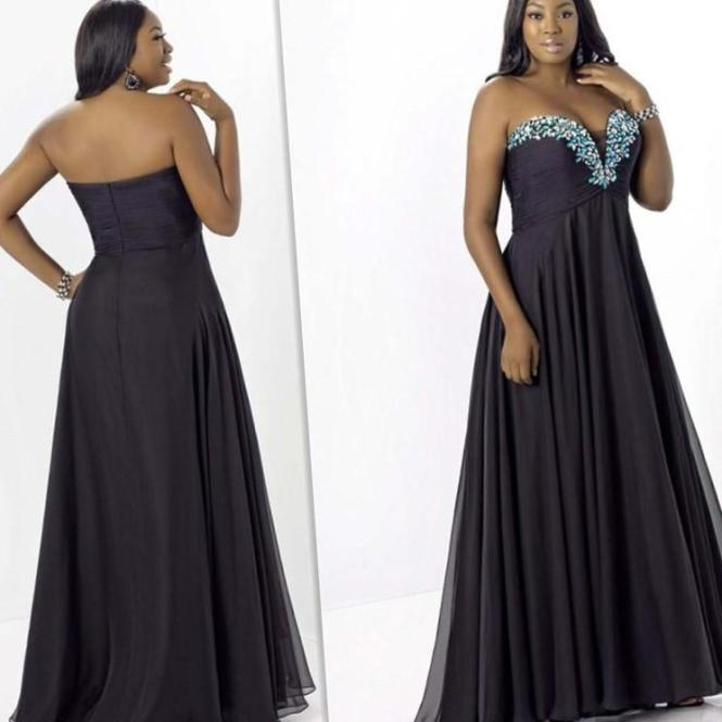 Plus Size Prom Dresses Uk Only – Best Dress Style 2017