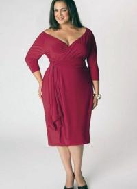 Macy'S Plus Size Dresses Prom - Boutique Prom Dresses