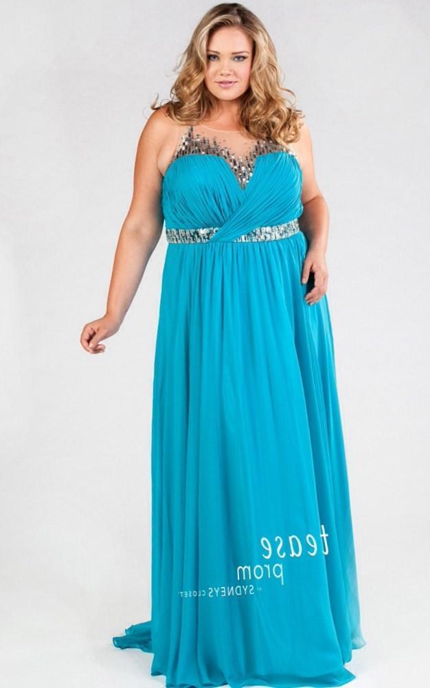 Turquoise Wedding Dresses Girls