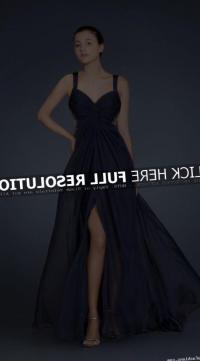 Macys plus size prom dresses - PlusLook.eu Collection