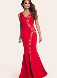 Wholesale Wedding Dresses - Wedding Dresses Asian