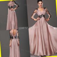 Wholesale plus size formal dresses