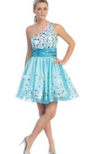 Cheap Formal Dresses Plus Size Juniors - Holiday Dresses