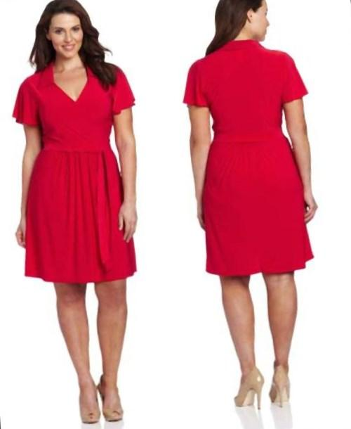 Cheap Club Dresses For Plus Size Juniors