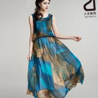Plus size summer dress sale - PlusLook.eu Collection