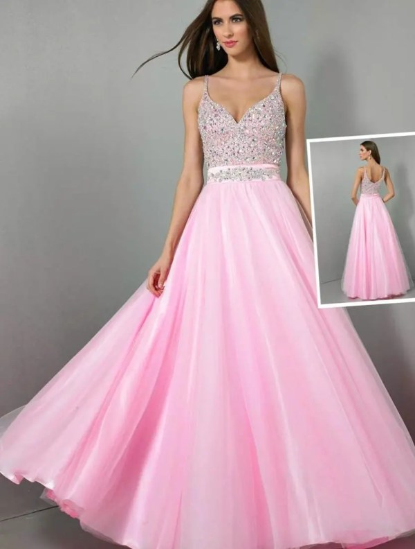13afa6ca2ed 20+ Jcpenney Bridesmaid Dresses Pictures and Ideas on Meta Networks
