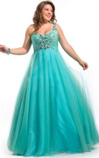 Prom Dresses Indianapolis | All Dress