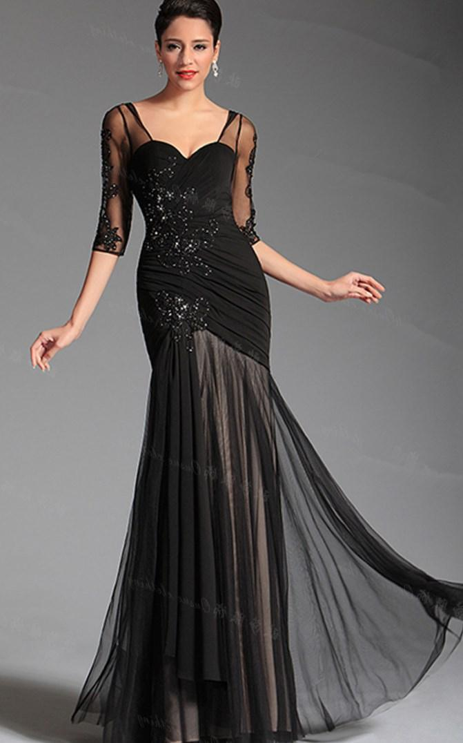 Fancy Dress 80s Ideas