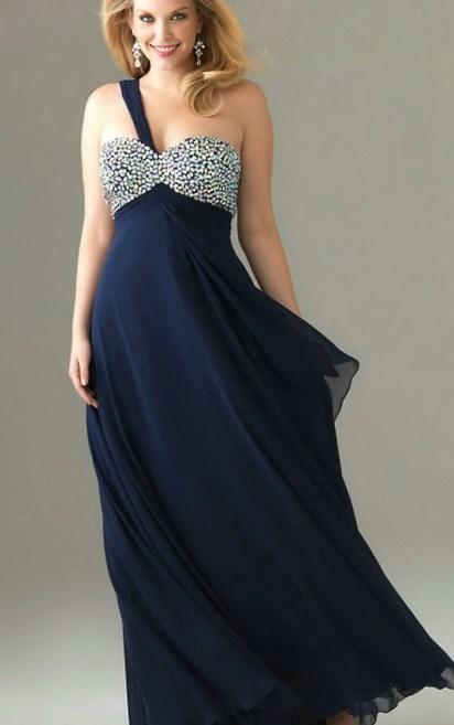 Macys Size Dresses Plus Bridesmaid