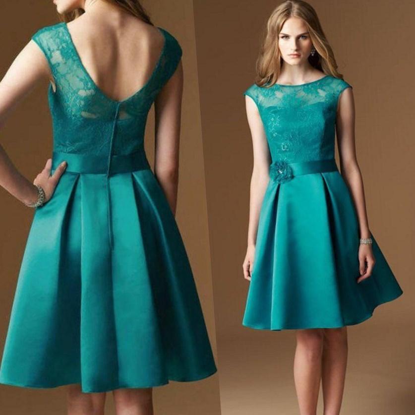 Plus Size Turquoise Dresses PlusLookeu Collection