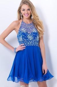 Cheap plus size party dresses for juniors - PlusLook.eu ...