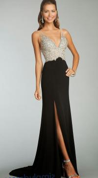 Dillards plus size prom dresses - PlusLook.eu Collection