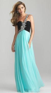 Lace Prom Dresses Dillards