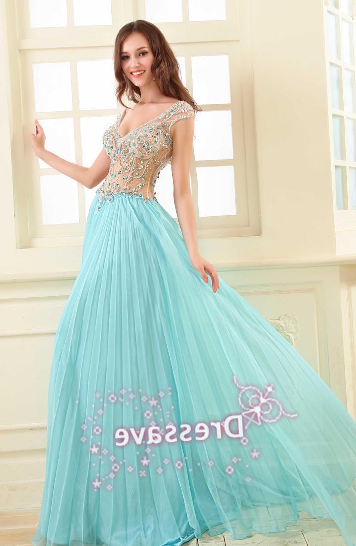 Plus Size Prom Dresses David'S Bridal