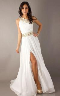 Dillards prom dresses plus size - PlusLook.eu Collection