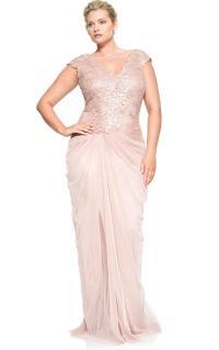 Plus Size Wedding Dresses Rental - Cheap Wedding Dresses