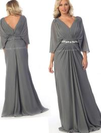 Mother dresses for weddings plus size - PlusLook.eu Collection