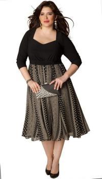 Women'S Plus Size Clothing Dress Barn - Formal Dresses