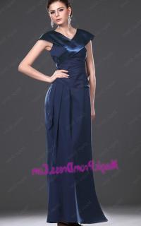 Macys prom dresses plus size - PlusLook.eu Collection