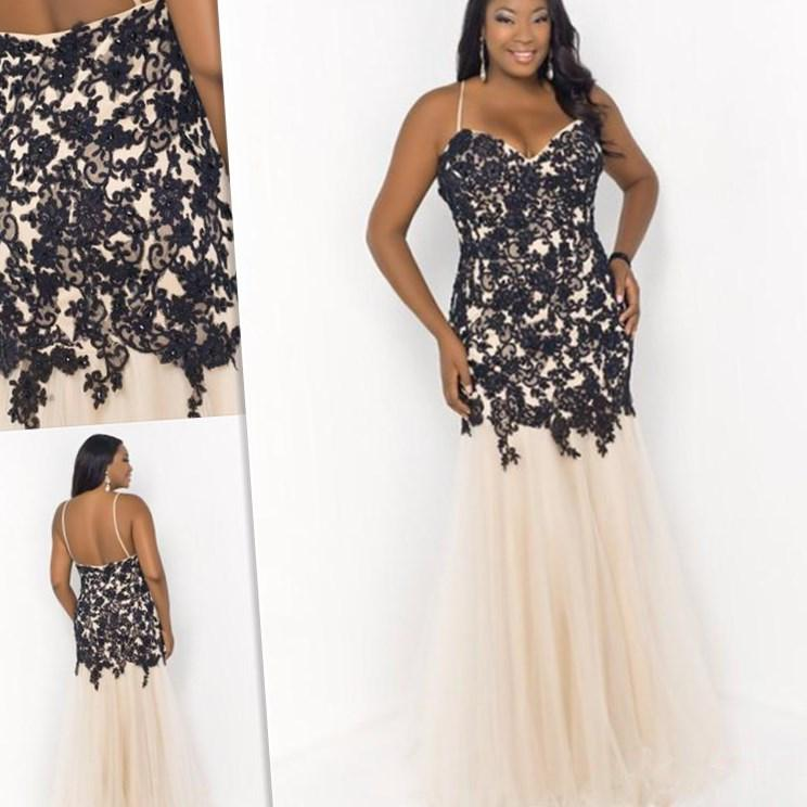 Semi formal dresses plus size juniors