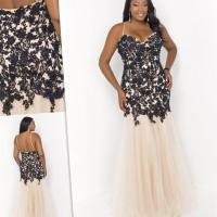 Semi formal dresses plus size juniors