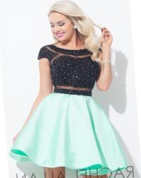 Plus Size Homecoming Dresses | www.imgkid.com - The Image ...