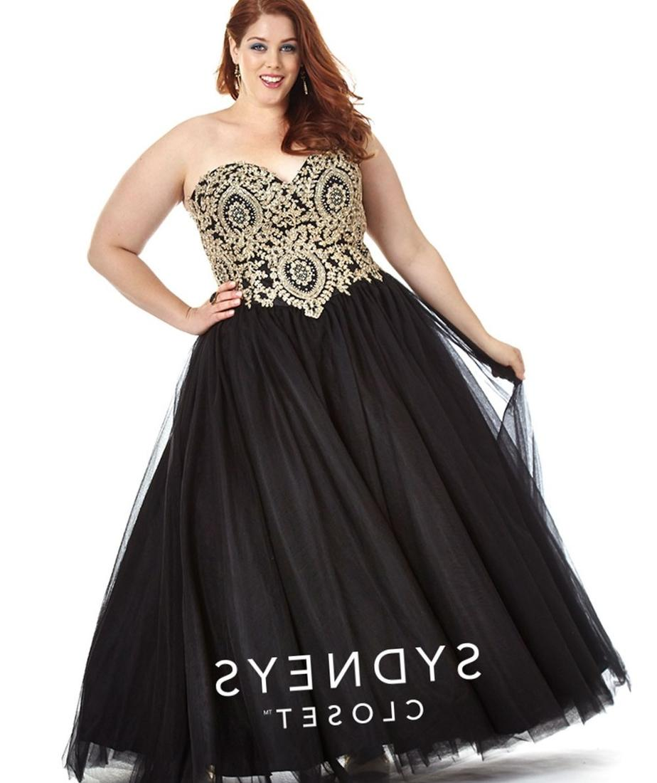 Sears Dresses And Evening Gowns