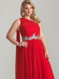 Plus Size Formal Dresses Davids Bridal - Discount Evening ...