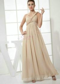 Plus size bridal party dresses