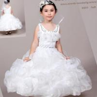 Plus size first holy communion dresses