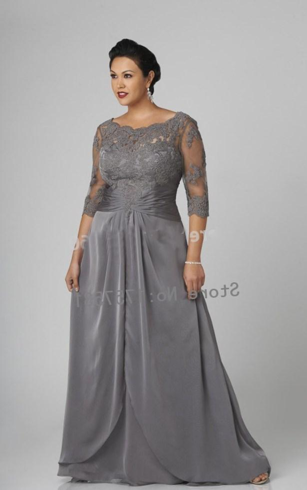 Jcpenney formal dresses plus size  PlusLookeu Collection