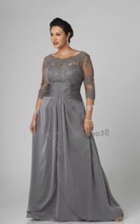 Jcpenney formal dresses plus size - PlusLook.eu Collection